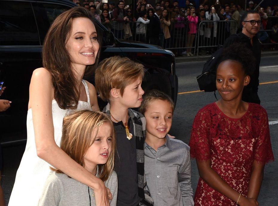 Les scandales sexuels des stars de Hollywood Vanity Fair