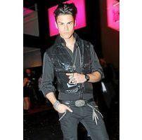 Public Glam Awards 2011 : votez demain pour le plus beau mec et le pire !