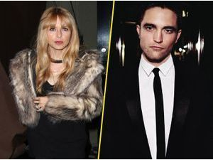 Mode : Rachel Zoe veut Robert Pattinson !