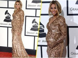 Mode : Grammy Awards : les 10 looks incontournables du redcarpet !
