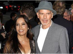 Billy Bob Thornton : l'ex d'Angelina Jolie s'est marié pour la sixième fois !