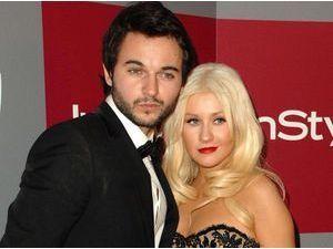 Christina Aguilera : maman pour la seconde fois... Sa petite fille est née !