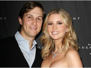 Ivanka Trump : la businesswoman américaine attend son second enfant !