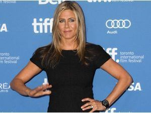Jennifer Aniston : elle refuse d'aller au Japon à cause du massacre des dauphins !
