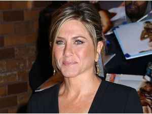 Jennifer Aniston : Friends sans elle ?