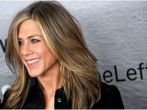 Jennifer Aniston : une Friend au secours de Portia de Rossi !