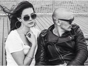 Lana Del Rey : elle annule sa tournée européenne... Pour mieux se consoler dans les bras de James Franco ?