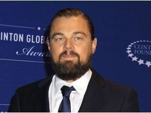 Leonardo DiCaprio : exit Toni Garrn ? La star ramène 20 filles chez lui !