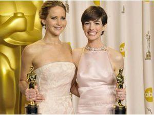 Oscars 2014 : les perdants ne repartiront pas les mains vides !