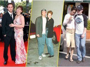 Ryan Gosling et Sandra Bullock, Matthew Perry et Julia Roberts, Mila Kunis et Macaulay Culkin… Ces couples qu'on avait oublié !