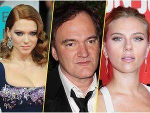 Photos : Césars 2014 : les favoris, les stars attendues, les anecdotes... Tout savoir avant ce soir !