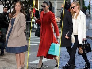 Palme Fashion : Minka Kelly, Julianna Margulies, Kate Bosworth... Qui a été la plus stylée de la semaine ?