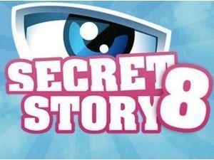 Secret Story 8 : suivez le troisième prime en live sur Public !