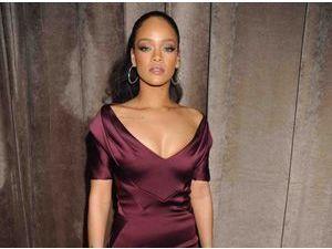 """Rihanna : découvrez son nouveau titre """"Towards The Sun"""" !"""