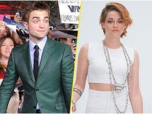 Robert Pattinson : ivre, il se moque de Kristen Stewart et la qualifie de lesbienne !