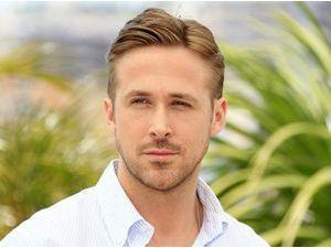 Ryan Gosling : il a une jumelle… de feu !