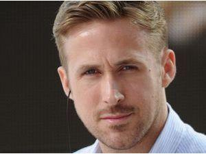 Ryan Gosling : il pourrait bien arrêter sa carrière pour s'occuper de sa fille !
