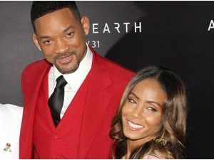 Will et Jada Pinkett Smith : le couple serait au bord du divorce !